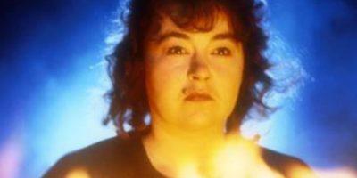 Video: Le fue infiel y ella le quemó los genitales