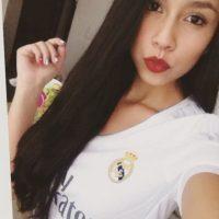Foto:Vía instagram.com/footbal.girls