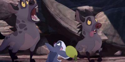 Foto:YouTube/DisneyJuniorPR