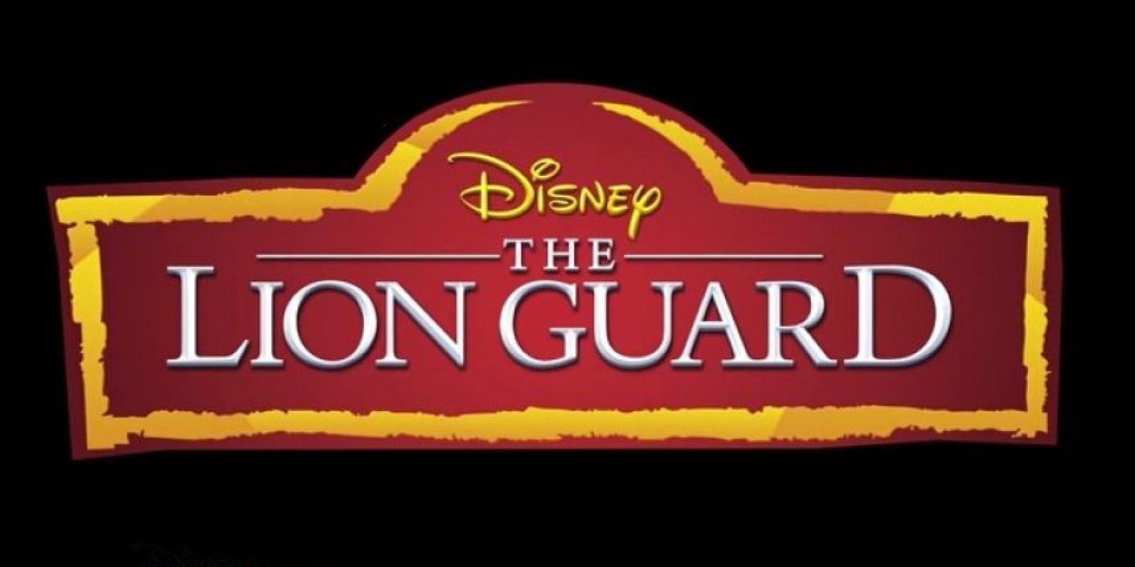 """La magia de """"El rey león"""" revivirá este año. Foto:YouTube/DisneyJuniorPR"""