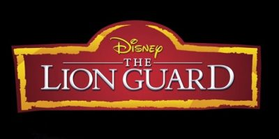 Disney revela el primer tráiler de la nueva película de