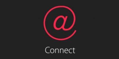 Permite la conexión entre fans y artistas. Foto:Apple