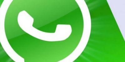 El ícono para hacer llamadas debería cambiar de lugar porque provoca muchas equivocaciones, aseguran. Foto:Tumblr