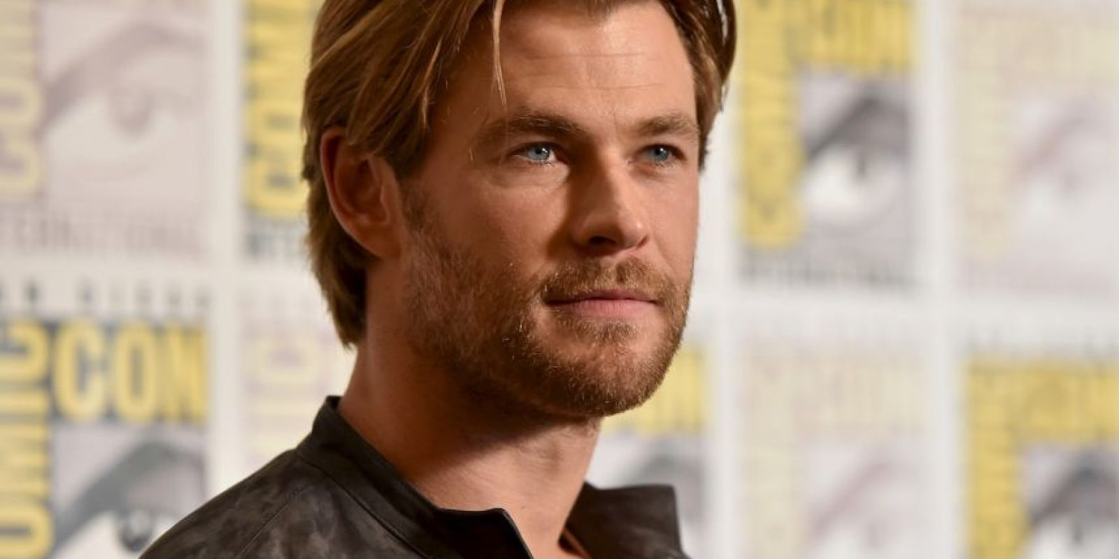 Chris Hemsworth Foto: Getty Images