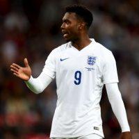 El kit que utiliza el equipo británico desde Brasil 2014 tiene un costo de 90 libras, unos 141 dólares. Foto:Getty Images