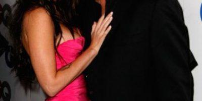 Tras 11 años de relación, Megan Fox y Brian Austin Green se separan