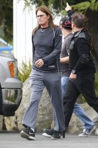 Bruce Jenner Foto: Grosby Group