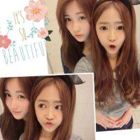 Foto:Vía Instagram Wei Han