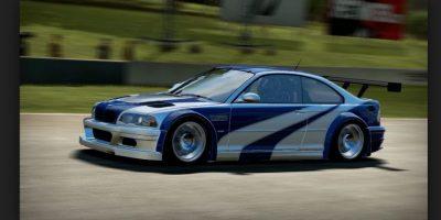 """Los 17 autos que se incluirán en el relanzamiento de """"Need for Speed"""""""