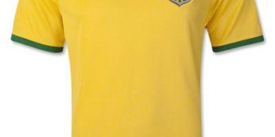 Fotos: Las camisetas de selecciones nacionales más caras del fútbol mundial