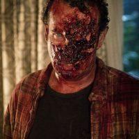 Los humanos tendrán que encontrar la forma de no contagiarse y de sobrevivir. Foto:IMDb