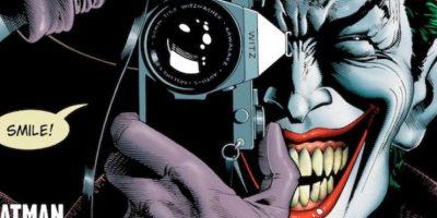 """Esta es la teoría sobre la identidad oculta de """"Joker"""" en """"Suicide Squad"""""""