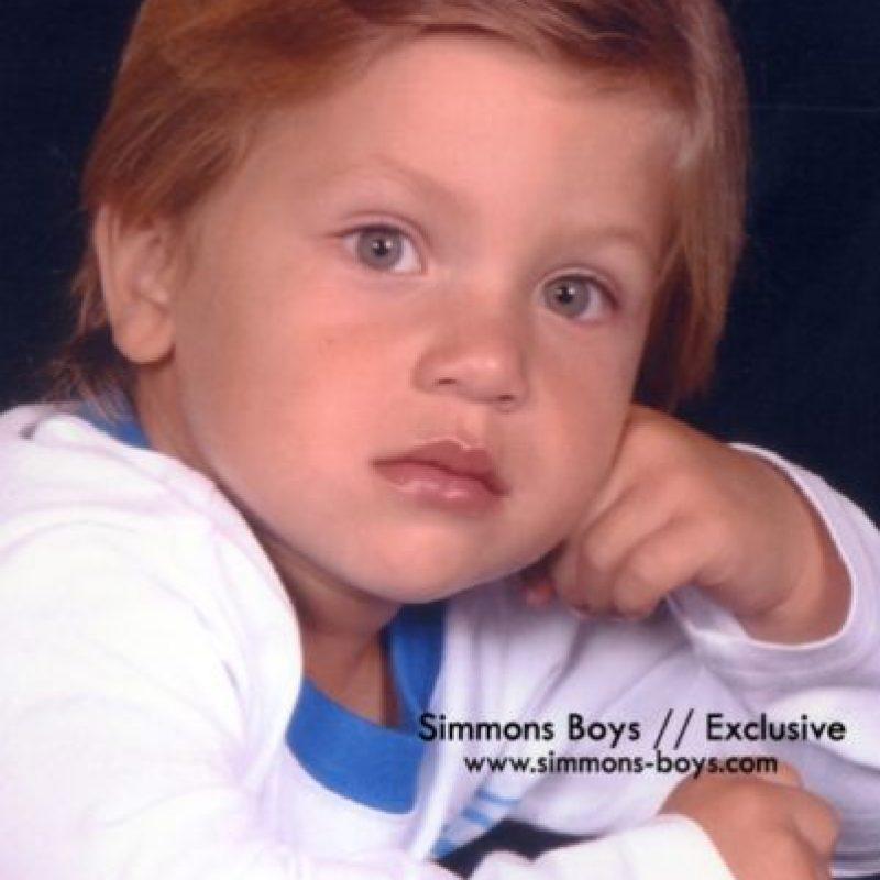 Foto:vía simmons-boys.com