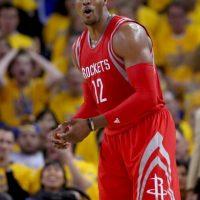 15. Dwight Howard @DwightHoward (Baloncesto/Estados Unidos): 34 mil 290 dólares por tuit. Foto:Getty Images