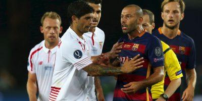 8 razones para no perderse la Liga de España por ningún motivo