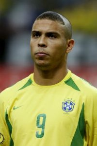 3. Ronaldo Foto:Getty Images