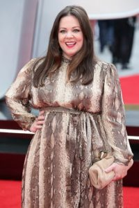 Melissa McCarthy Foto: Getty Images