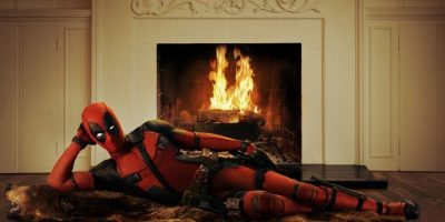 Foto: vía facebook.com/deadpool