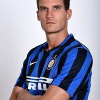 Es italiano y tiene 29 años. Foto:Getty Images