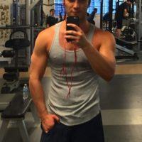 Foto:vía instagram.com/diegoboneta