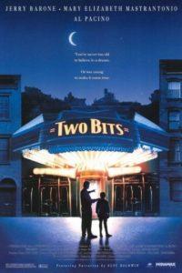 """Two Bits"" Foto:IMDb"