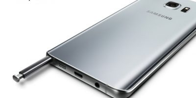 Conectividad: 4G LTE, GPS con A-GPS y GLONASS, Wi-Fi, Bluetooth, Micro-USB 2.0, jack de 3,5 mm, NFC, sensor de ritmo cardíaco, sensor de huellas dactilares. Foto:Samsung