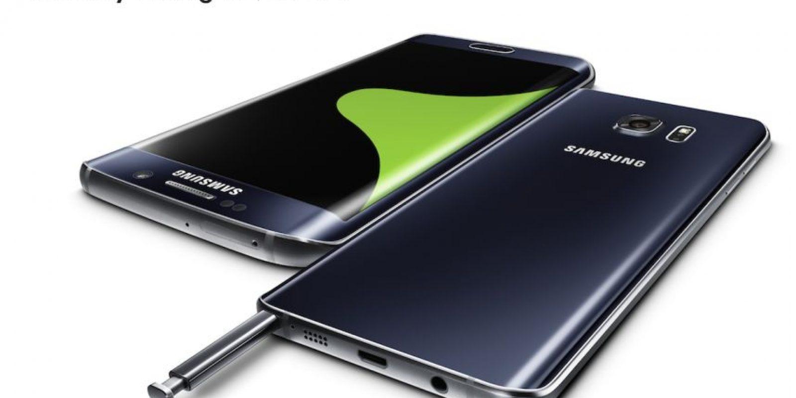 Memoria RAM: 4 GB DDR4. Foto:Samsung