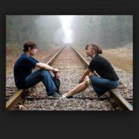 7. Expresar y recibir sentimientos: Hablar en primera persona. Foto:Tumblr