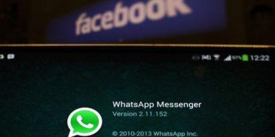 """Joven se suicida porque lo dejaron en """"visto"""" en Whatsapp"""