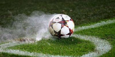 """Las ligas y equipos """"más viejos"""" y """"más jóvenes"""" del fútbol de Europa"""