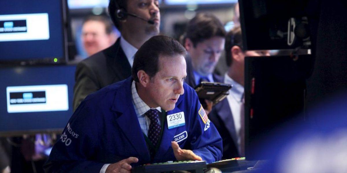 Lunes Negro: ¿Por qué cayeron las bolsas de valores del mundo?