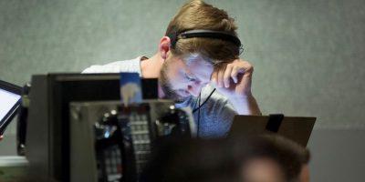 Y abandonar las políticas fiscales que los rescataron de la crisis. Foto:AFP