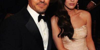 Megan Fox podría pagar la manutención de Brian Austin Green