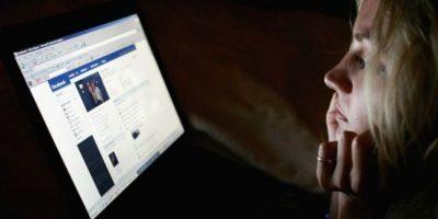 3- Compartir cualquier enlace sin cuesionamientos o incluso sin siquiera abrirlos. Foto:Getty Images
