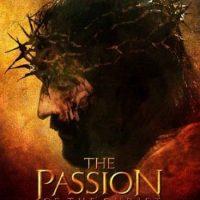 """""""La Pasión de Cristo"""" 2004 Foto:IMDb"""