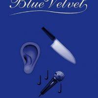 Blue Velvet (1986). Foto:vía emojifilms.tumblr.com