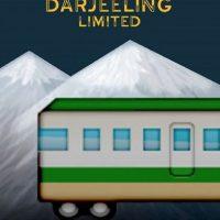 The Darjeeling Limited (2007). Foto:vía emojifilms.tumblr.com