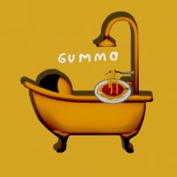Gummo (1997). Foto:vía emojifilms.tumblr.com