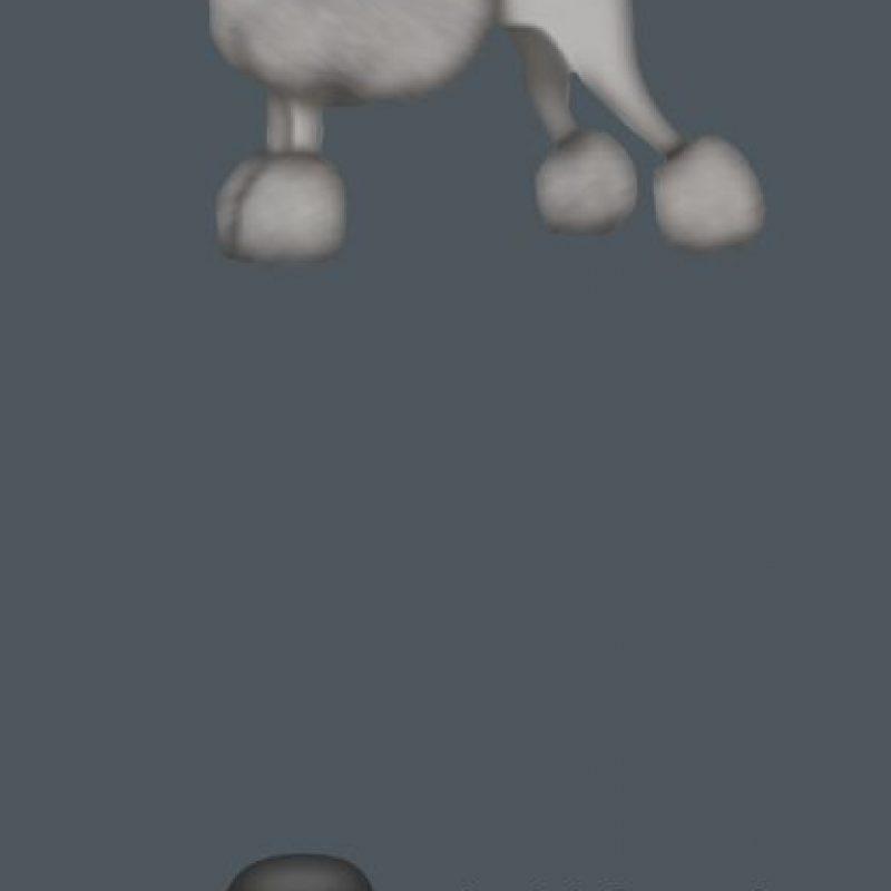 Wilfred (2011). Foto:vía emojifilms.tumblr.com