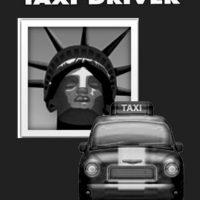 Taxi Driver (1976). Foto:vía emojifilms.tumblr.com
