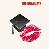El graduado (1967). Foto:vía emojifilms.tumblr.com