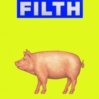Filth (2013). Foto:vía emojifilms.tumblr.com