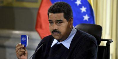 15 frases para entender el conflicto en la frontera entre Colombia y Venezuela