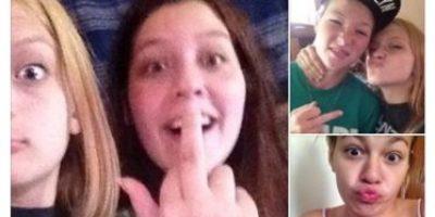Ladrones son descubiertos después de tomarse selfie con iPhone robado