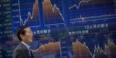 3 recomendaciones de expertos para enfrentar el alza del dólar