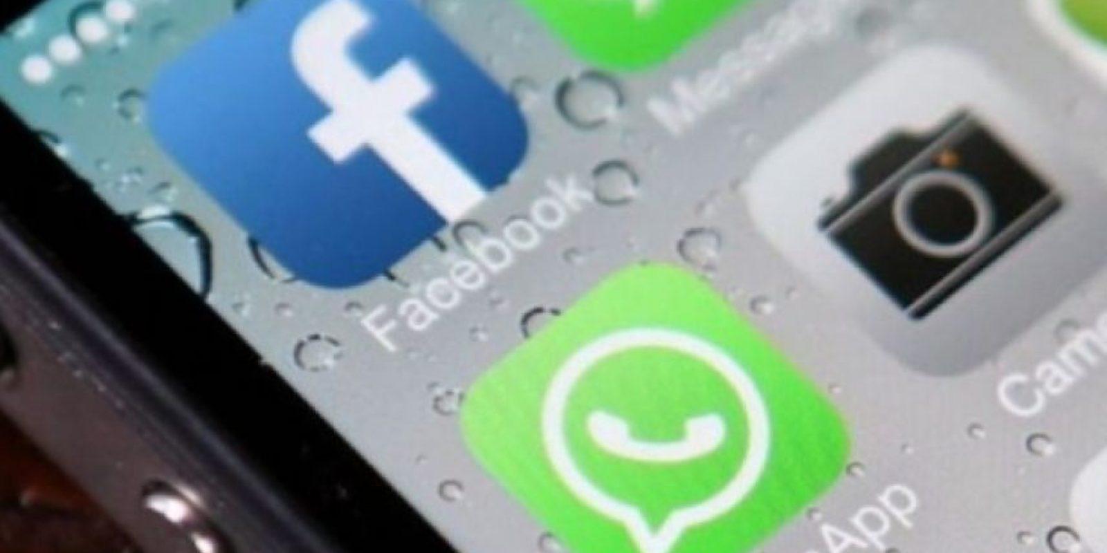 9. Revisen sus apps: Cada una de estas aplicaciones tiene acceso a su perfil y no todas son confiables. Foto:Getty Images