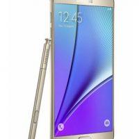 Si se guarda incorrectamente en el Note 5, es posible que cause daños importantes. Foto:Samsung