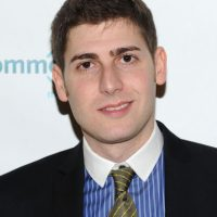 4. Eduardo Saverin, de 33 años, cofundador de Facebook Foto: Getty Images