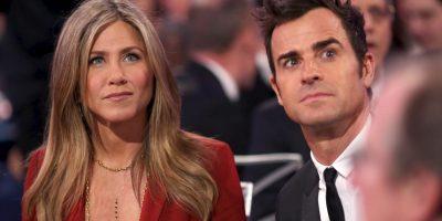 Una terrible muerte ensombrece la luna de miel de Jennifer Aniston