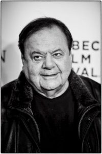 Paul Sorvino le dio vida Foto: Getty Images